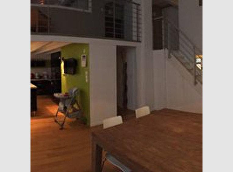 Appartement à vendre F6 à Roubaix (FR) - Réf. 4991493