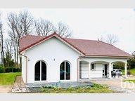 Maison à vendre F5 à Mirecourt - Réf. 7088645