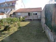 Appartement à louer F3 à Agincourt - Réf. 6646277