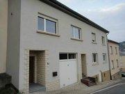Maison à louer 4 Chambres à Wormeldange - Réf. 4422149