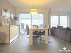 Maison à louer 3 Chambres à Niederdonven - Réf. 5077509