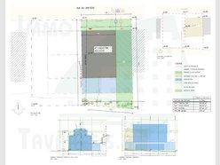 Maison à vendre 2 Chambres à Medernach - Réf. 7113221