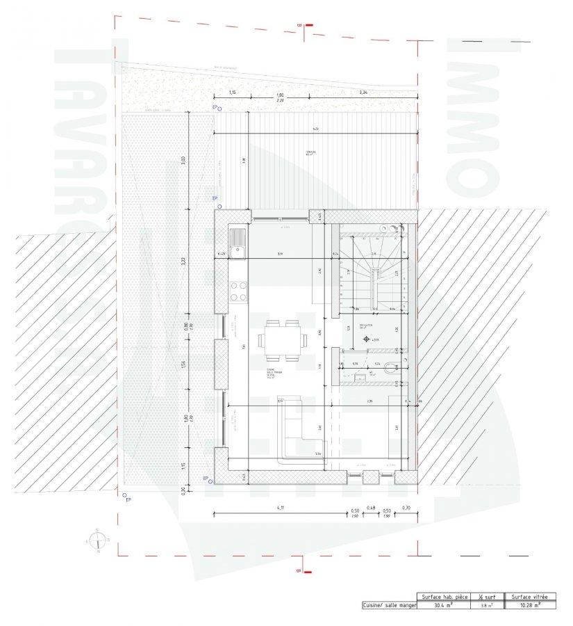 acheter maison 2 chambres 150 m² medernach photo 3
