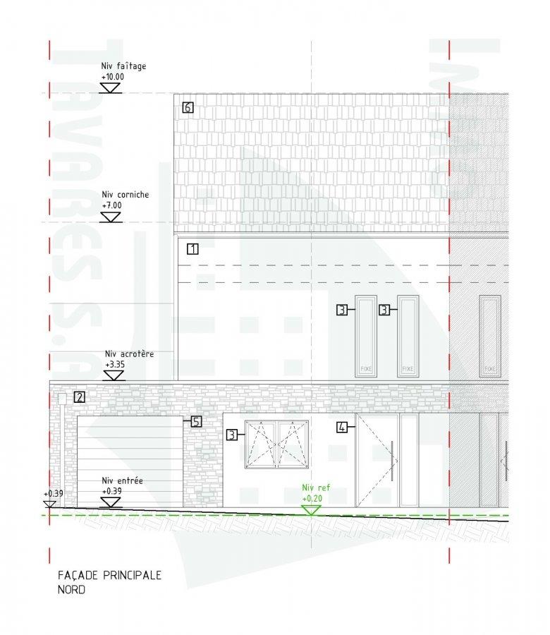 acheter maison 2 chambres 150 m² medernach photo 6