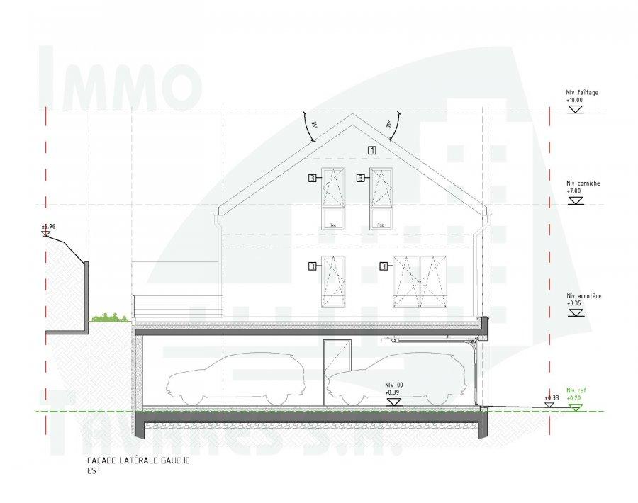 acheter maison 2 chambres 150 m² medernach photo 7
