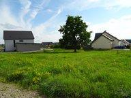 Terrain constructible à vendre à Preist - Réf. 5937669