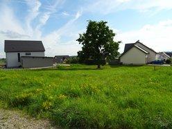 Bauland zum Kauf in Preist - Ref. 5937669