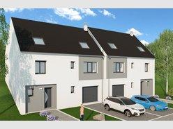 Maison individuelle à vendre 3 Chambres à Boxhorn - Réf. 6003205