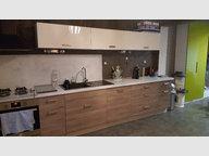 Maison à vendre F5 à Villerupt - Réf. 6199813