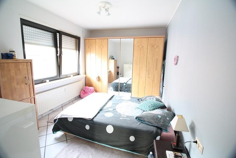 Appartement à louer 1 chambre à Bissen