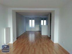 Appartement à louer F3 à Épinal - Réf. 6662661