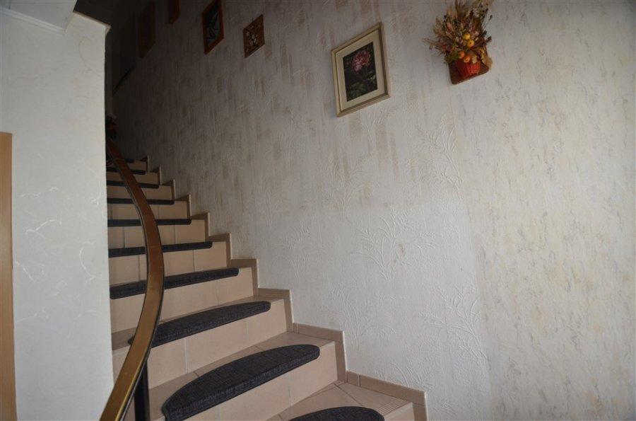 acheter maison 7 pièces 108 m² densborn photo 3