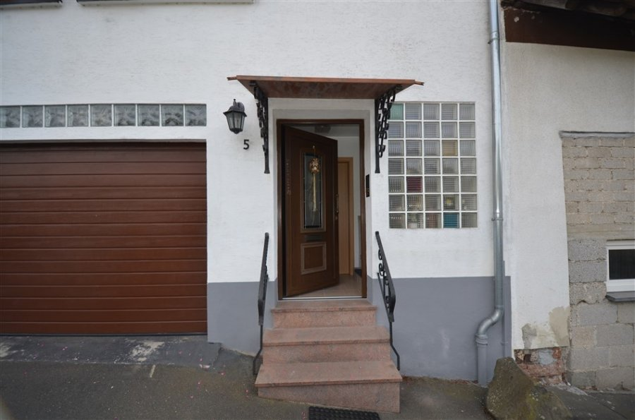 acheter maison 7 pièces 108 m² densborn photo 5