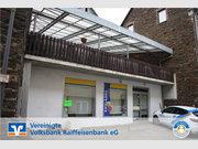 Maison à vendre à Klotten (DE) - Réf. 6072837