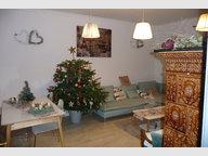 Maison à louer F7 à Colmar - Réf. 4966917