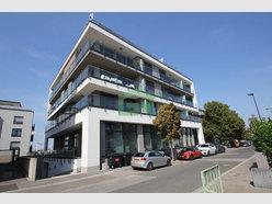 Bureau à louer à Luxembourg-Gasperich - Réf. 6609413