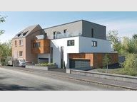 Maison à vendre 4 Chambres à Mersch - Réf. 5241349