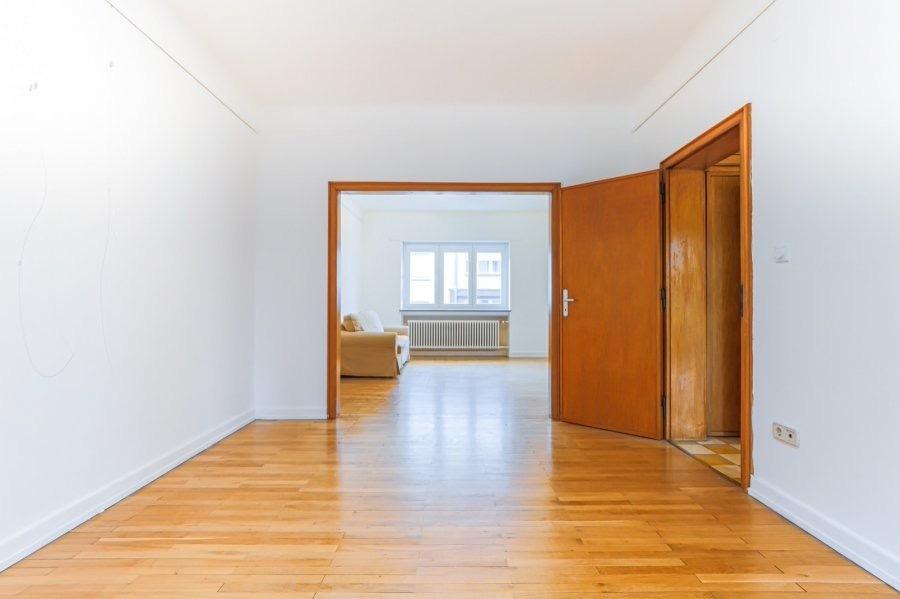 reihenhaus mieten 4 schlafzimmer 165 m² luxembourg foto 7