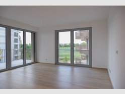 Apartment for rent 1 bedroom in Luxembourg-Gasperich - Ref. 6769413