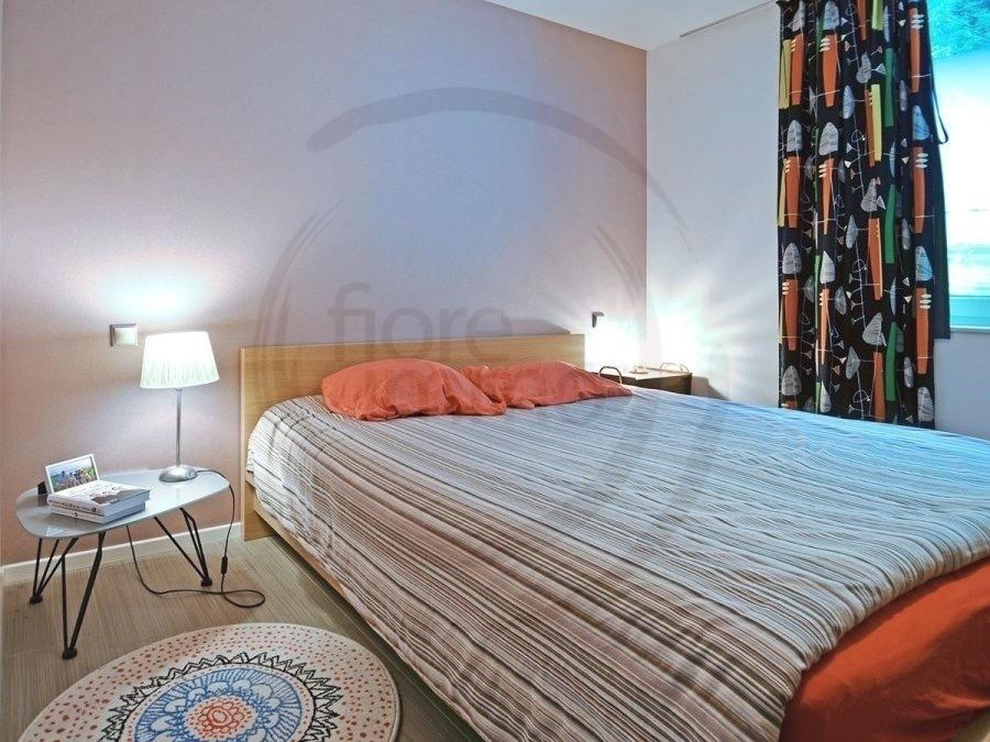 Appartement à louer 2 chambres à Luxembourg-Clausen
