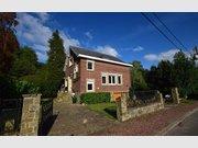 Haus zum Kauf 2 Zimmer in Gembloux - Ref. 6519557