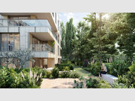 Apartment for sale 2 bedrooms in Luxembourg-Belair - Ref. 6978309