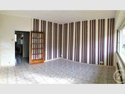 Appartement à vendre F3 à Thionville - Réf. 6523653
