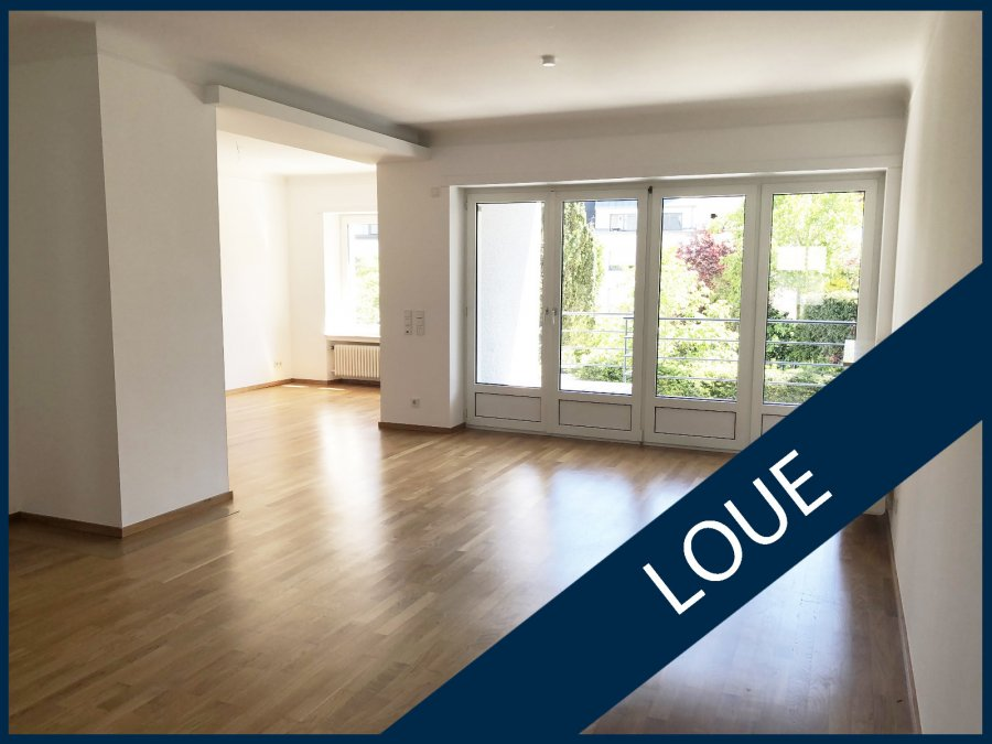 Maison A Louer Luxembourg Merl 300 M 5 000 Athome