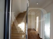 House for rent 5 bedrooms in Luxembourg-Merl - Ref. 6654725