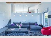 Maison à vendre 5 Chambres à Gosseldange - Réf. 6527749