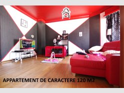 Appartement à vendre 3 Chambres à Luxembourg-Gasperich - Réf. 6007557