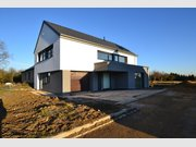 House for rent 4 bedrooms in Hassel - Ref. 6744837