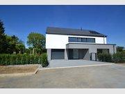 Haus zur Miete 4 Zimmer in Hassel - Ref. 6744837