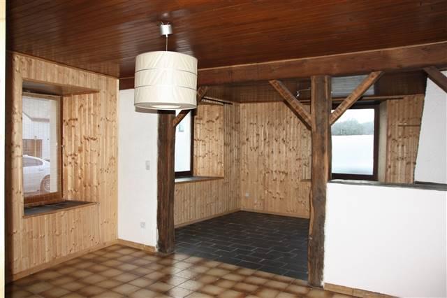 haus kaufen 0 zimmer 99 m² herbeumont foto 6