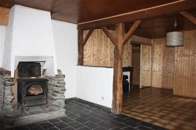haus kaufen 0 zimmer 99 m² herbeumont foto 5