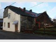 House for sale 1 bedroom in Herbeumont - Ref. 6159109