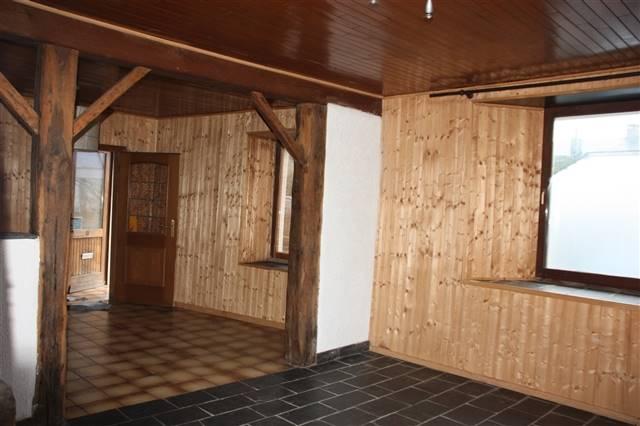 haus kaufen 0 zimmer 99 m² herbeumont foto 4