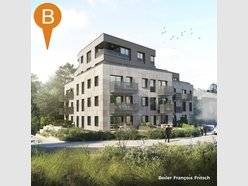 Apartment for sale 2 bedrooms in Luxembourg-Cessange - Ref. 6298629
