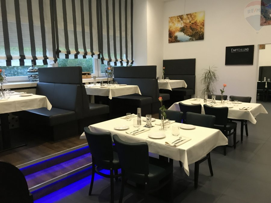 restaurant mieten 0 zimmer 0 m² saarbrücken foto 7
