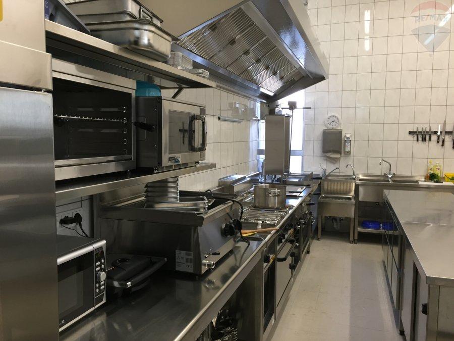restaurant mieten 0 zimmer 0 m² saarbrücken foto 4