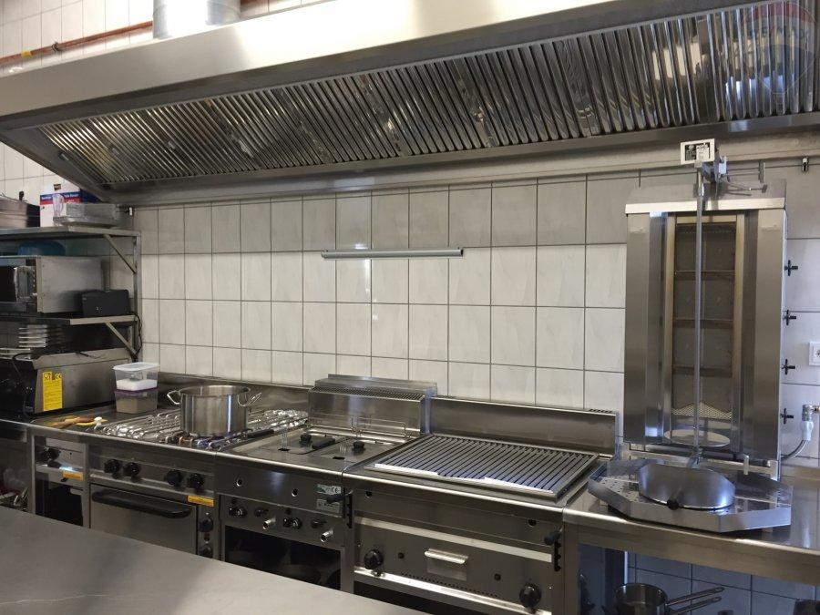 restaurant mieten 0 zimmer 0 m² saarbrücken foto 5