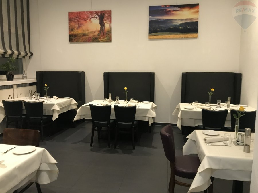restaurant mieten 0 zimmer 0 m² saarbrücken foto 6