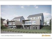 Maison à vendre 4 Chambres à Pratz - Réf. 4029445