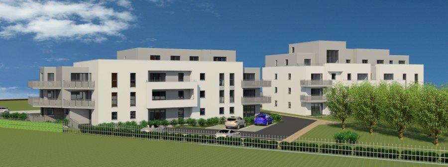 acheter appartement 3 pièces 71 m² yutz photo 1