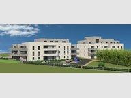Appartement à vendre F3 à Yutz - Réf. 6523909