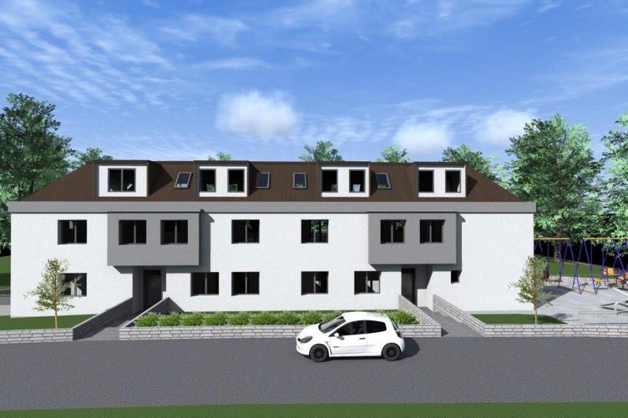 acheter appartement 2 chambres 68.21 m² lieler photo 7