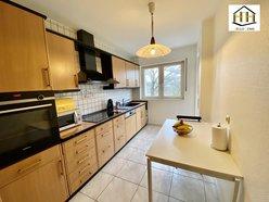 Apartment for rent 2 bedrooms in Esch-sur-Alzette - Ref. 6724613