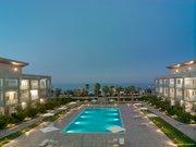 Apartment for sale in Silvi Marina - Ref. 6417413