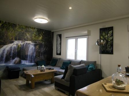 acheter appartement 6 pièces 84 m² longuyon photo 1