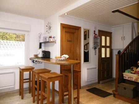 acheter appartement 6 pièces 84 m² longuyon photo 6